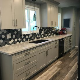 Prime Kitchen Cabinets 181
