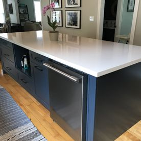 Prime Kitchen Cabinets 180