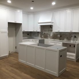 Prime Kitchen Cabinets 172