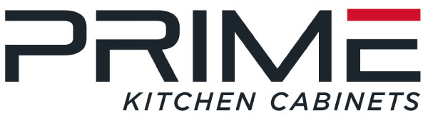 Prime Kitchen Cabinets