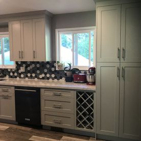 Prime Kitchen Cabinets 182