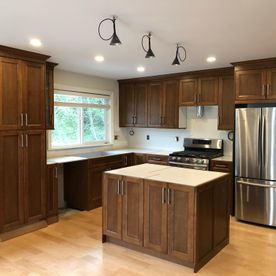 Prime Kitchen Cabinets 175