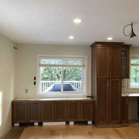Prime Kitchen Cabinets 174